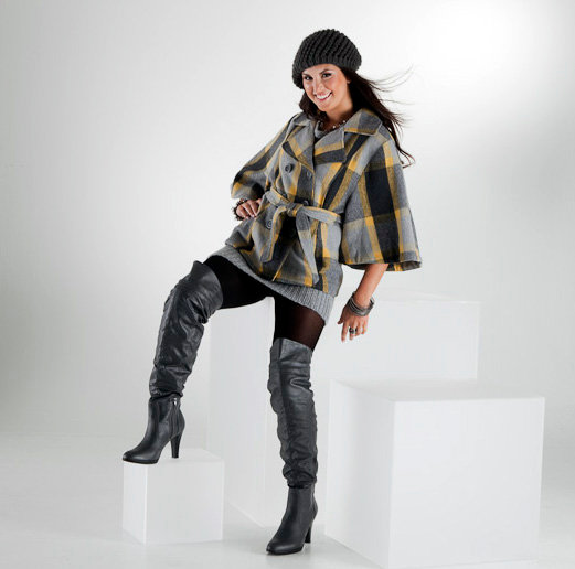 Www.dots.com clothing store