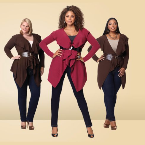 Tina knowles clothing line online