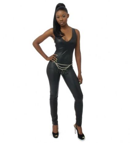 Elegant  Jumpsuits For Curvy Girl  Plus Size Jumpsuits Jumpsuit Shopping Women