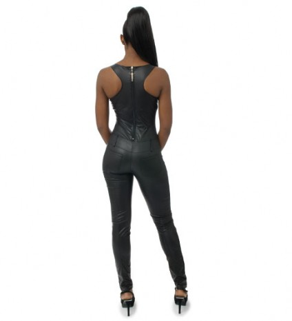 Original To Style Jumpsuits For Curvy Girl  Plus Size Jumpsuits  Real Women