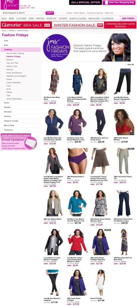 Web2Shot_http_www_justmysize_com_plus_size_clothing_fashon__1386951569