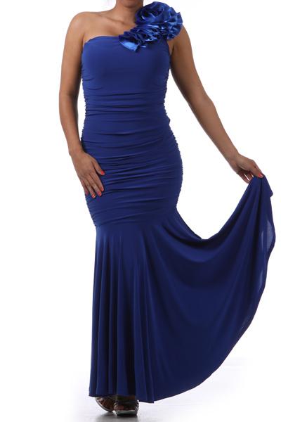 formal dresses for men. +formal+dresses+for+men