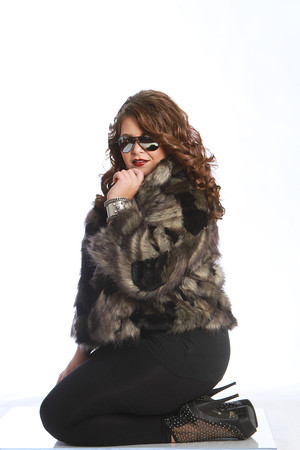 Celebrity stylist in richmond va
