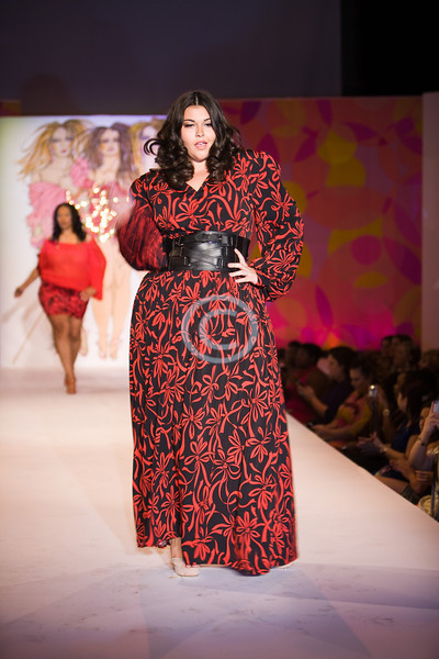Designer Spotlight Singer Nicci Gilbert S New Curvato Collection Trendy Curves By Bella Styles Llc