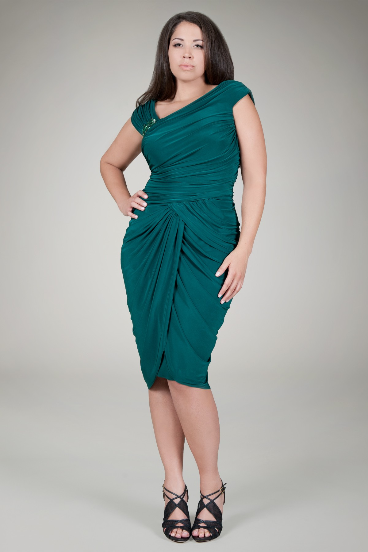 dresses to wear to a wedding plus size choice image - dresses