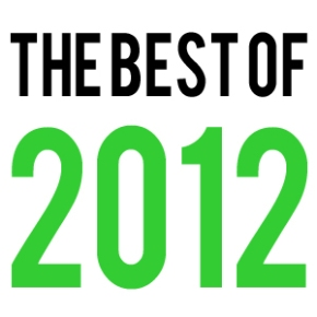 11-best-property-websites-for-2012