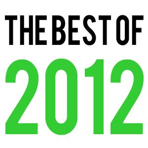 11-best-property-websites-for-2012