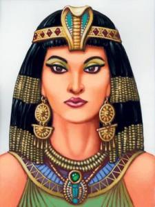 464192-cleopatra_large
