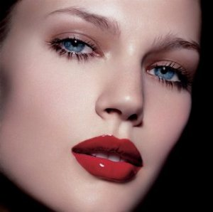 How-to-Wear-Red-Lipstick