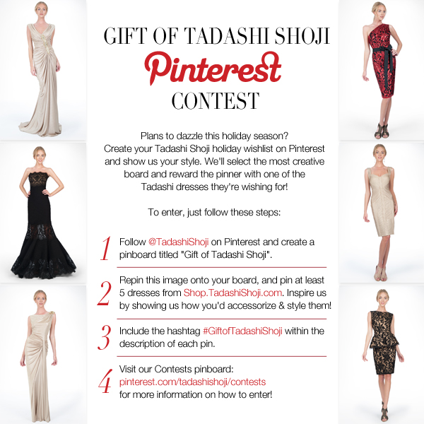 PinterestContest_Eblast 19