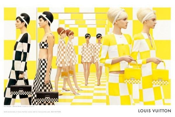 cn_image.size.louis-vuitton-spring-2013-campaign
