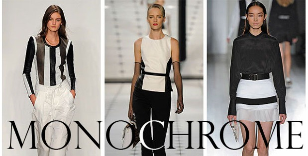 monochrome-black-white-ss13-spring-summer-2013-fashion-trends-women-clothes-style-celebrity-designer-week-paris-milan-new-york-london