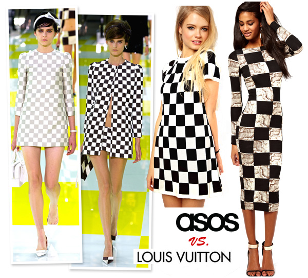 runway-to-real-way-louis-vuitton-ss2013-chequered-prints