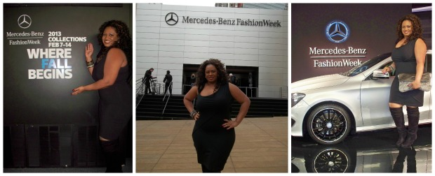 MBFW Collage