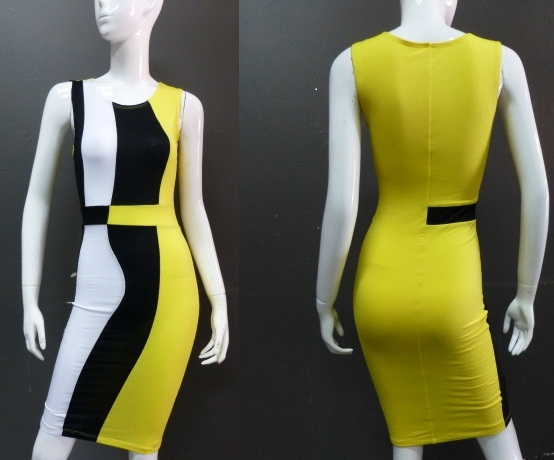 Yellow_Blue_BodyCon