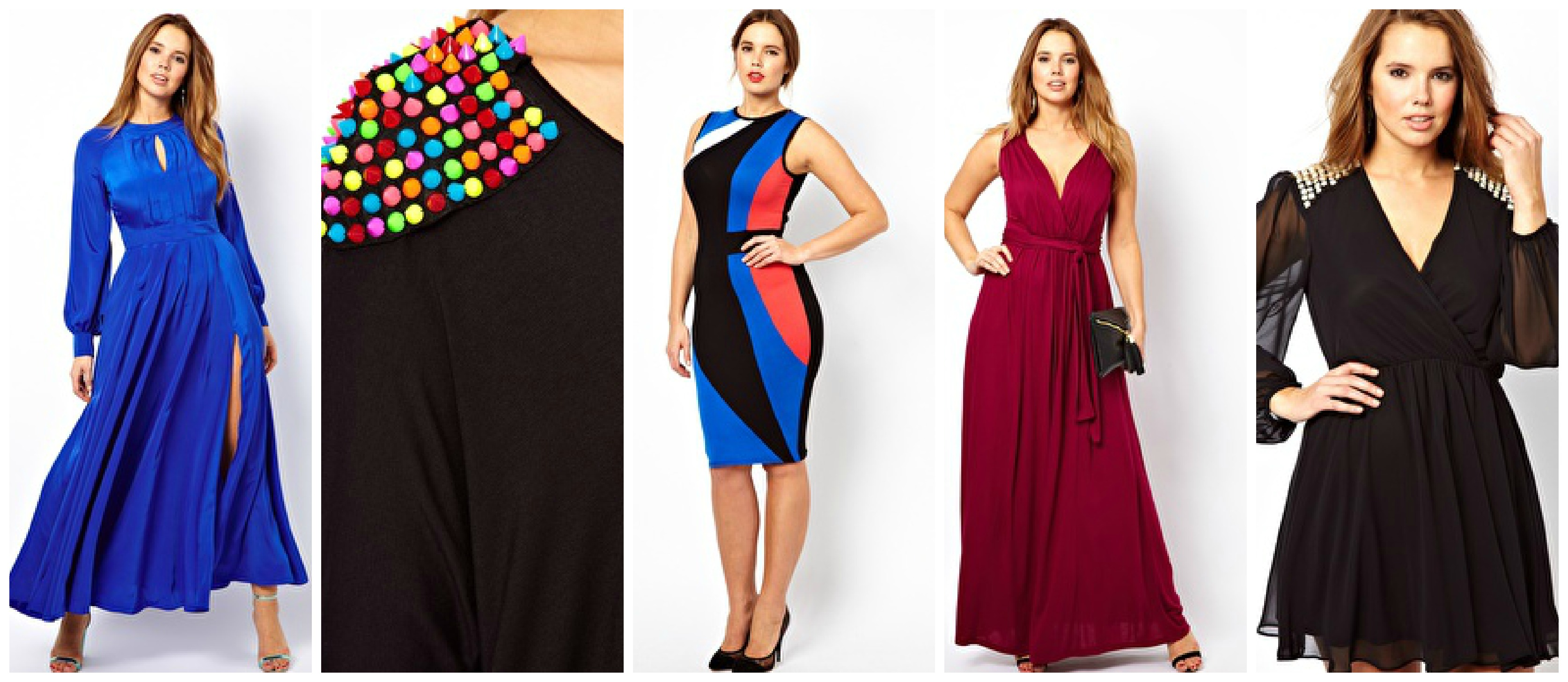 Shopping Alert Asos Curve Is Giving Me Life Quot Trendy