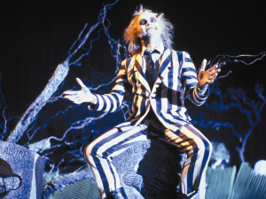 Beetlejuice-beetlejuice-the-movie-30941894-1024-768