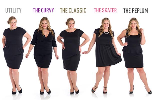 Kelsey-Dresses
