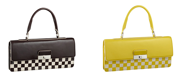louisvuitton_spring_summer_2013_check_bag_2