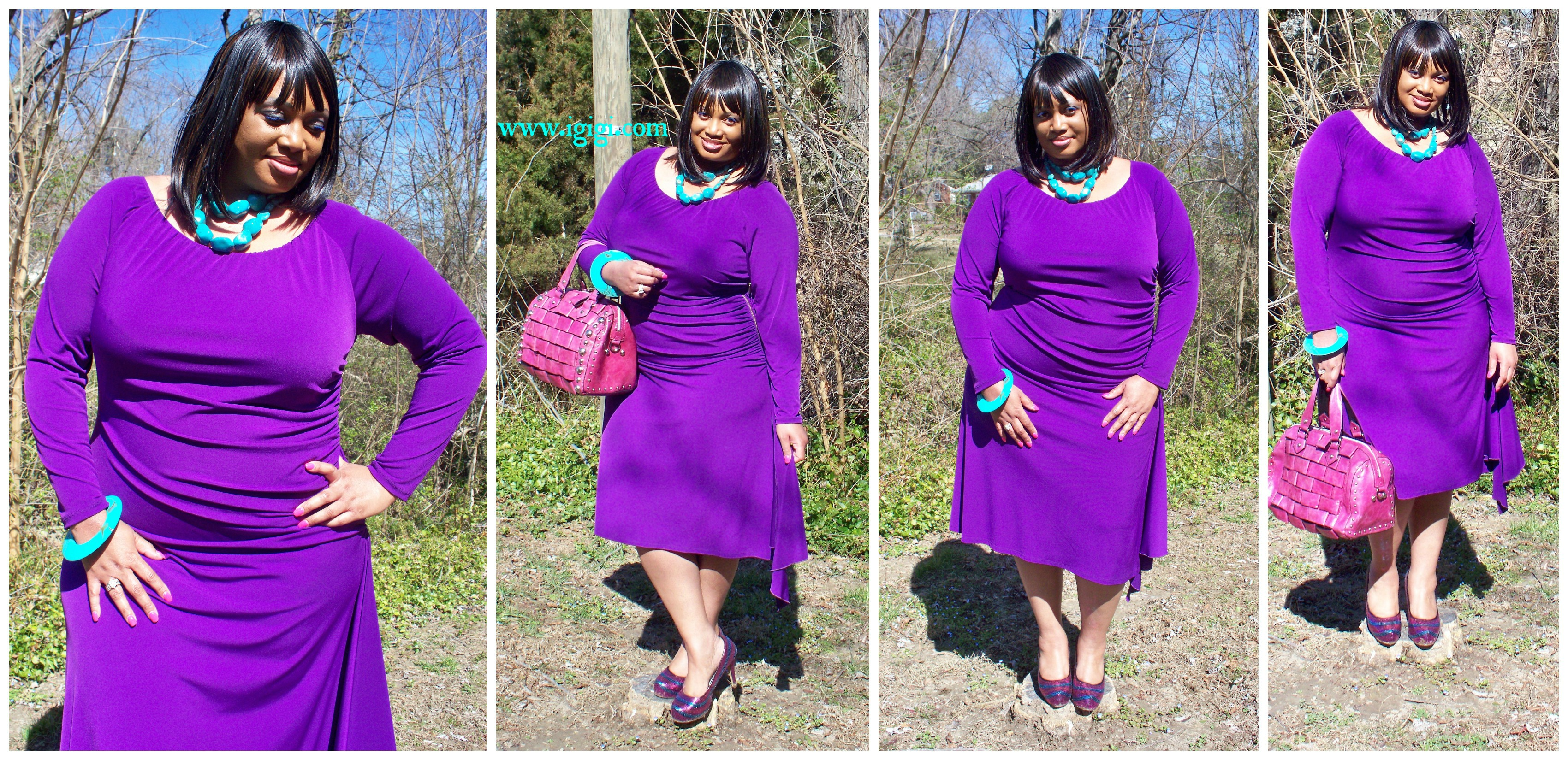 Trendy curves ™ by bella styles
