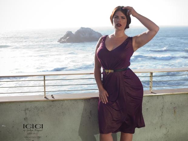 Nora-dress-1600x1200