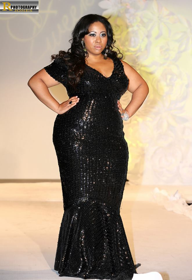 The B Styles Curvy Girl Of The Day Colleen Short Curvy