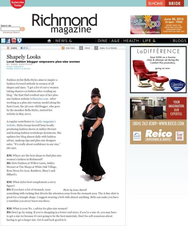 Web2Shot_http_www_richmondmagazine_com_articles_shapely_loo_1370280714