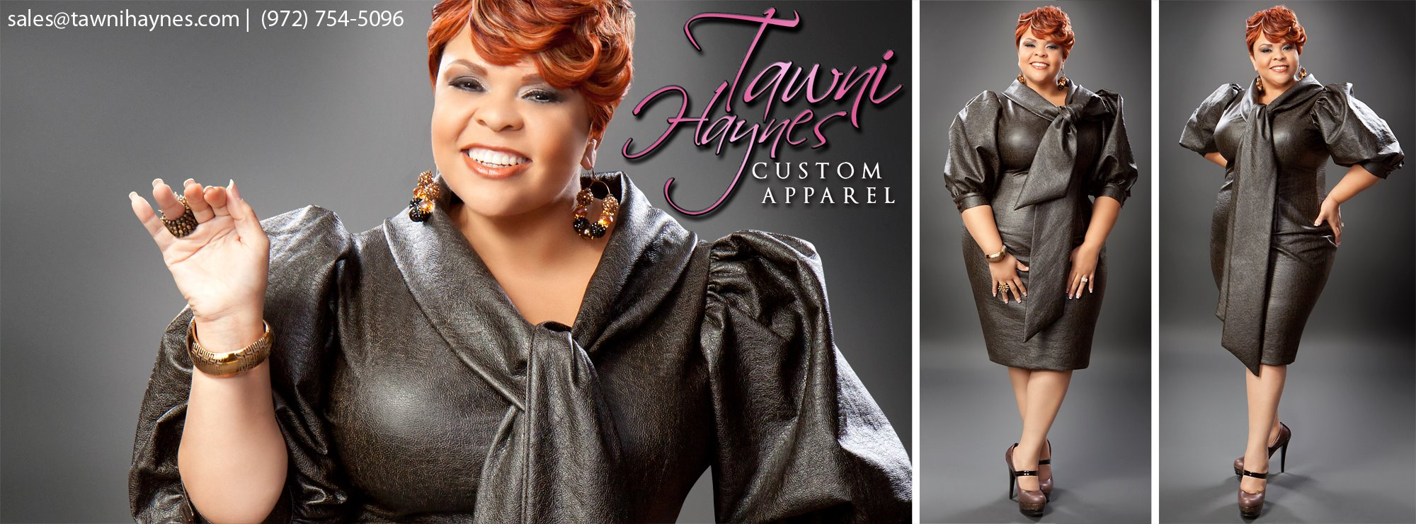 Tamela And David Mann House , Tamela And David Mann And Their Children