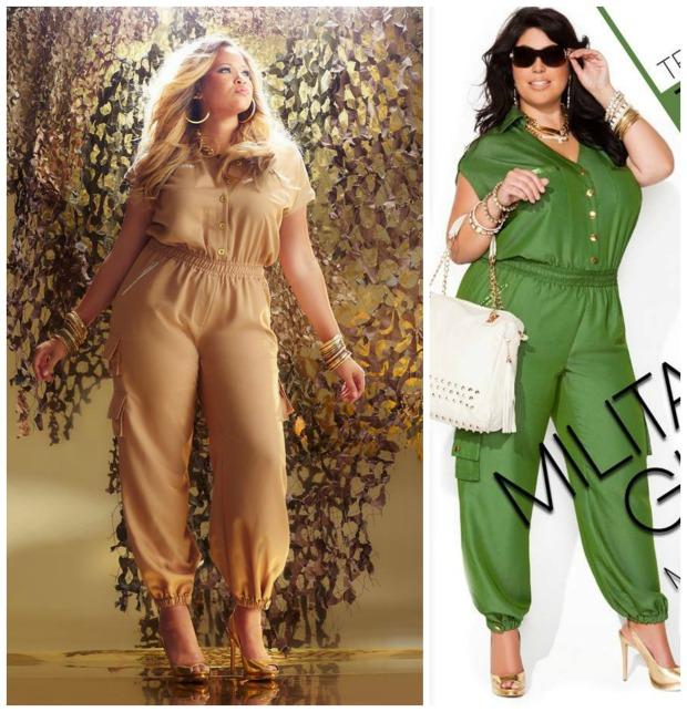 AS Jumpsuit 2 Collage
