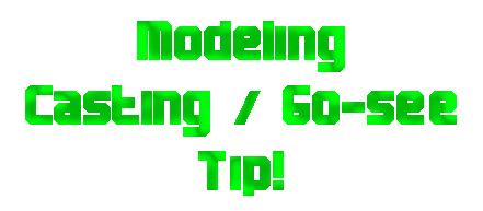 modeling-casting-go-see-tip1