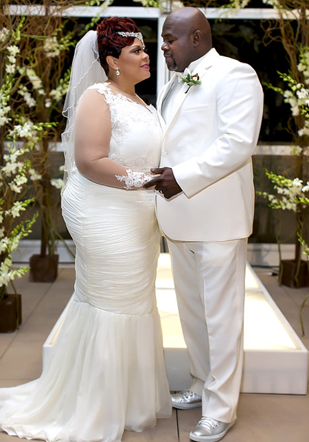 Tamela-David-Mann-renew-vows450