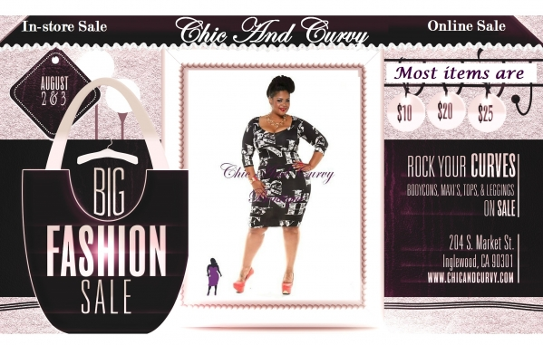 Big_Fashion_Sale_Flyer_3_4