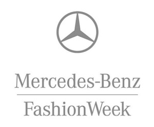 style_pantry_mercedes-benz-fashion-week-logo-475px1