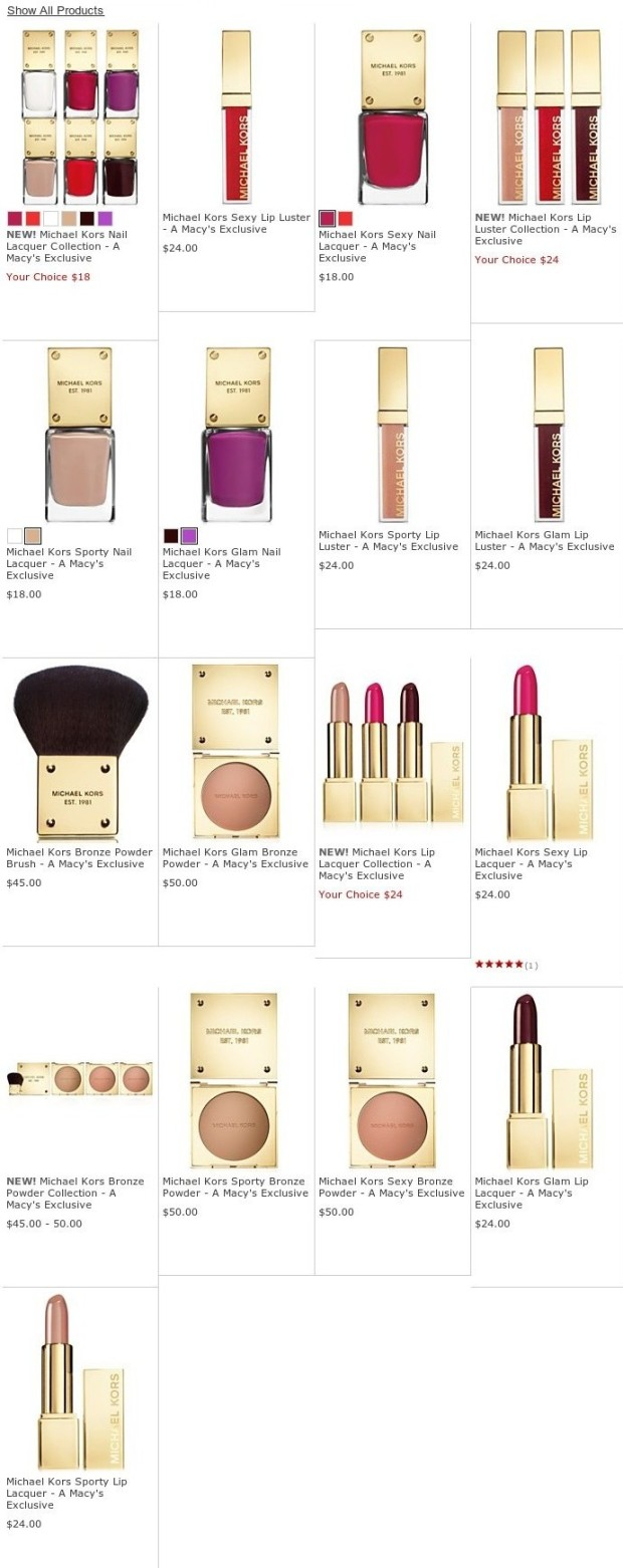 Web2Shot_http_www1_macys_com_shop_beauty_perfume_and_makeup_1376924100