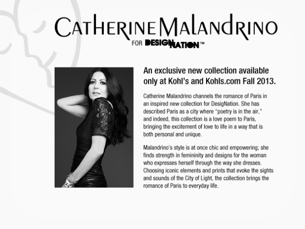 2013_catherinemalandrino