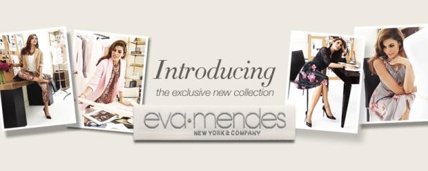 evamendes_header