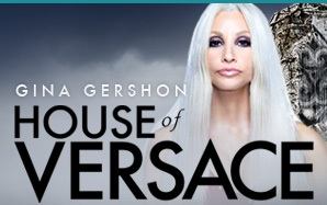 movie-promo-houseofversace-300x231