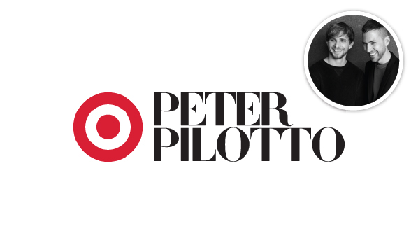 PeterPilottoTarget