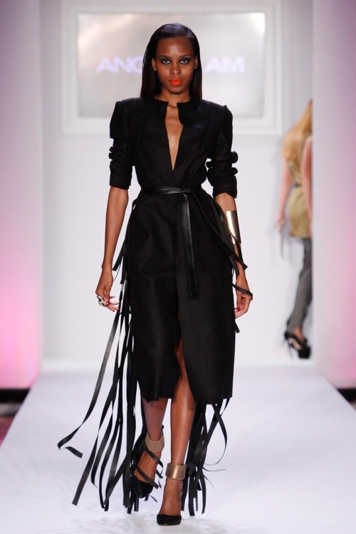 Shop.AngelaIAM.com-by-Angela-Simmons-Spring-2014-Collection