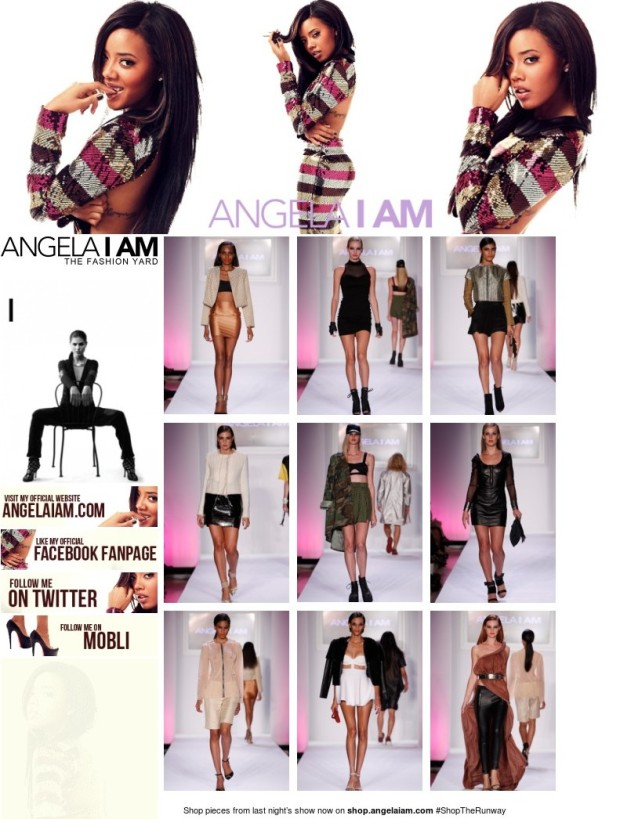 Web2Shot_http_angela_iam_tumblr_com_post_60974586408_shop_p_1378996013