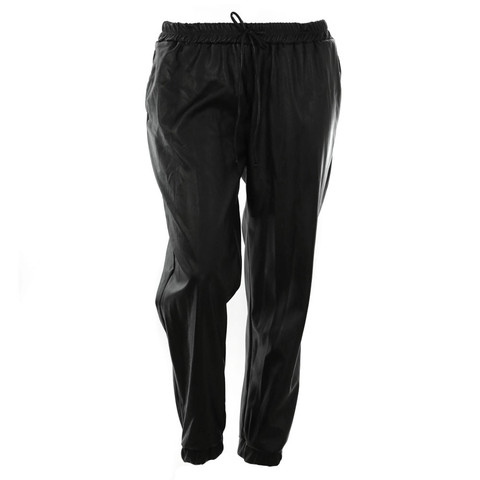 P228-BLK-Leather-joggers-01_large