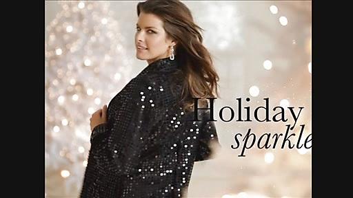 23831b7eb75 Plus-Size Holiday Fashion Picks for 2013