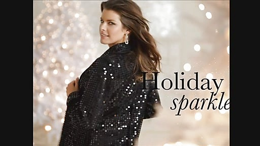 roaman-holiday-special-occasion-1