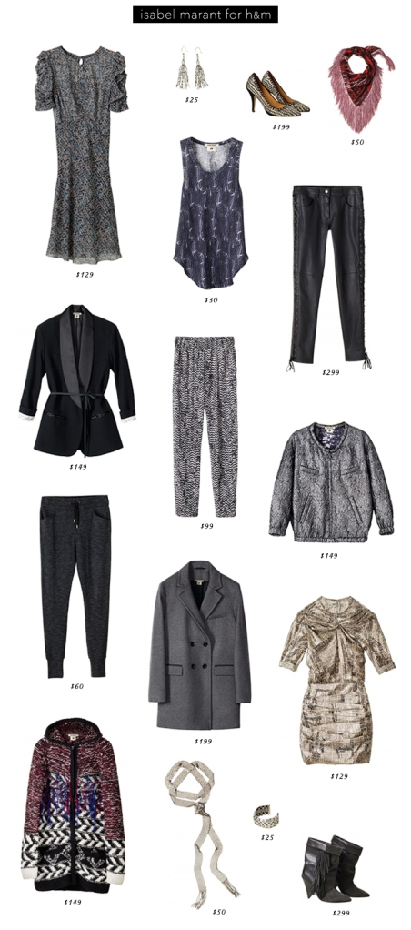 rolala-loves-isabel-marant-for-h&m