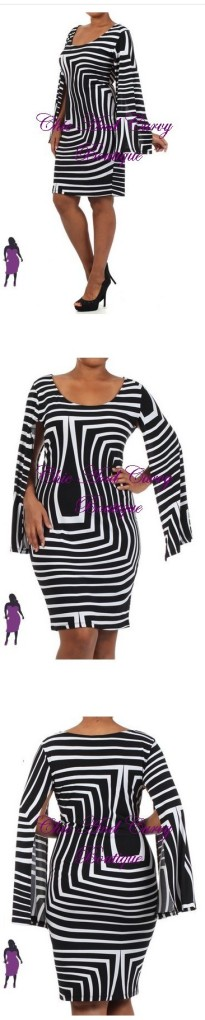 Web2Shot_http_chicandcurvy_com_dresses_product_8930_a_new_p_1381156640