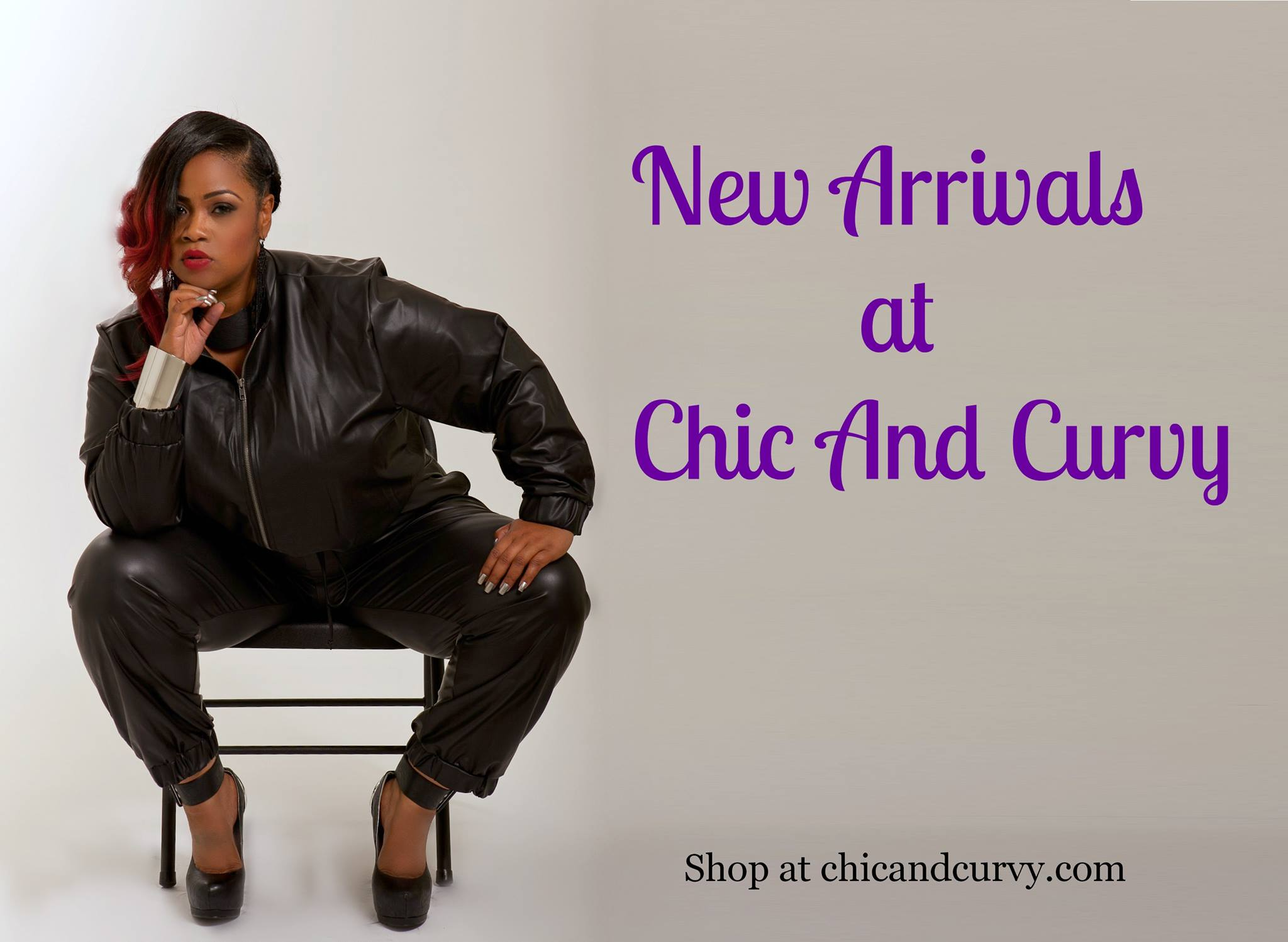 new arrivals at chic and curvy boutique quottrendy curves