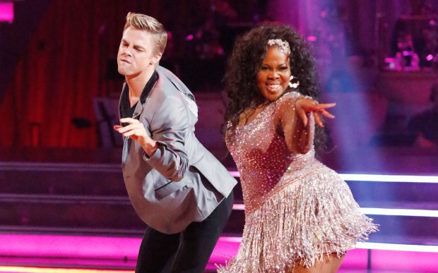amber-riley-dwts-week-1-ftr