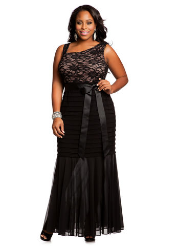 AS-024185_3568W_black_front
