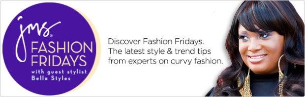 ES_category_clothing_FashionFridays