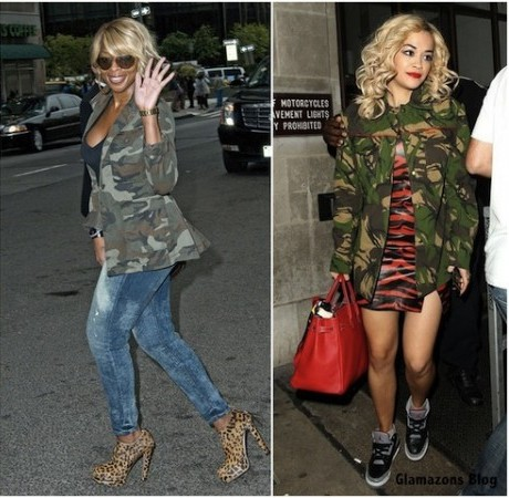 How-To-Wear-Camouflage-Jackets-Rita-Ora-Lala-Mary-J_-Blige-Miley-Cyrus-Glamazons-Blog8-600x450